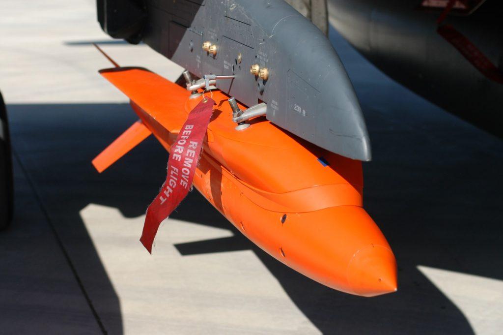 HGK-82 teslimat töreni gerçekleştirildi
