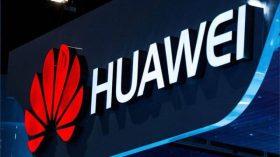 Huawei telefon pazarında kan kaybetmeye devam ediyor