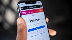 Instagram'ı Onlyfans'a dönüştürecek özellik yolda!