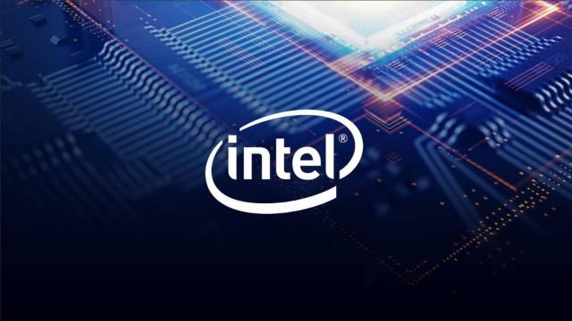 Intel'den iyimser çip krizi açıklaması