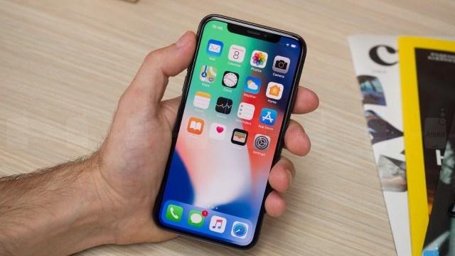 Apple iPhone X özellikleri ve fiyatı