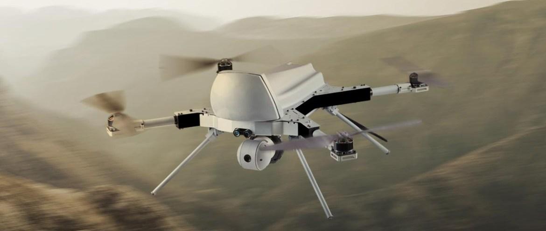Özellikleri ile dikkat çeken yerli kamikaze dronumuz Kargu-2 modeline yakından baktık.