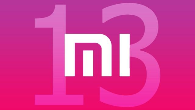 MIUI 13 ile gelecek yeni bir özellik ortaya çıktı!