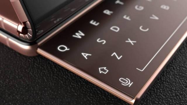Samsung Galaxy Z Fold 3 render görüntüleri sızdırıldı