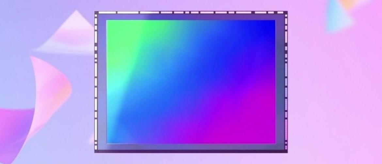 Samsung, yeni ISOCELL sensör ile gündemde