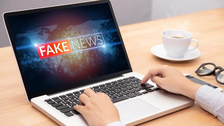 Dezenformasyon ve sosyal medya