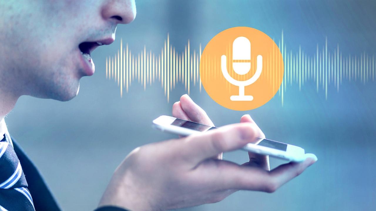 Telefonlar konuşmaları dinliyor mu?