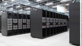 Tesla, en güçlü beşinci süper bilgisayarı tanıttı