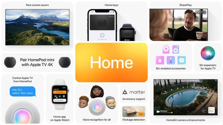 WatchOS 8 tanıtıldı! İşte özellikleri