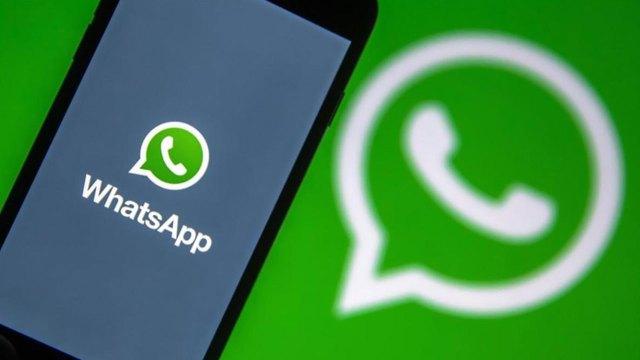 whatsapp-gizlilik-politikasi-kampanyalarina-basladi
