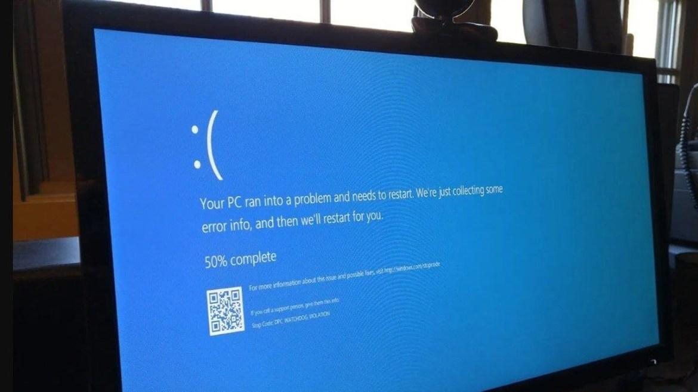windows 10 u cokerten o hata nihayet duzeltildi
