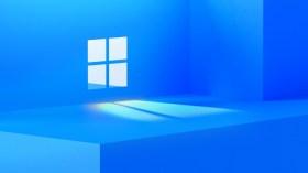 Windows ve Teams için 1.800'den fazla yeni emoji geliyor