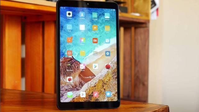 Xiaomi Mi Pad 6 geliyor! İşte sevindiren detay