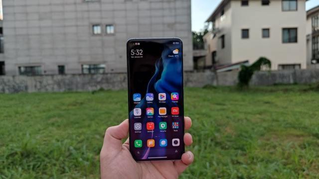 Xiaomi, MIUI arayüzünde yeni bir özelliği test etmeye başladı