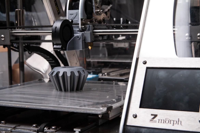3D yazıcı alırken nelere dikkat edilmeli?