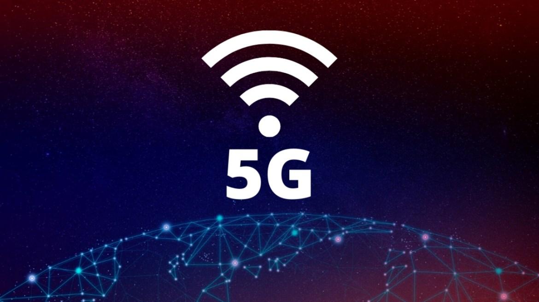 5G kullanacak teknolojiler
