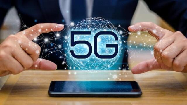 5G kullanacak en iyi teknolojiler