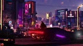 Hiç yayınlanmayan Cyberpunk 2077 sürümü ortaya çıktı