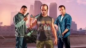 Milyonlarca oyuncu artık GTA 5 oynayamayacak!