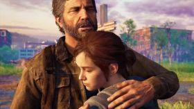 The Last of Us dizisinden ilk set görüntüsü geldi