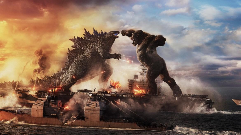Warner Bros, HBO Max için en az 10 filmin yapımcılığını üstlenecek