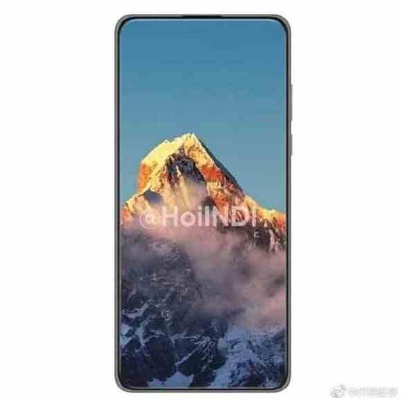 Xiaomi-Mi-MIX-4-a