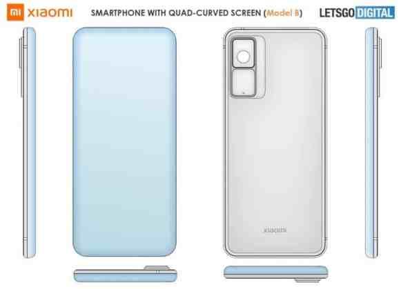 Xiaomi-futuristic-design-b
