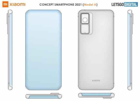 Xiaomi-futuristic-design-c