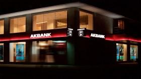 Akbank, siber saldırı iddialarına cevap geldi