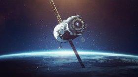 Amazon, Facebook'un uydu ekibini bünyesine kattı