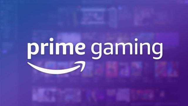 Amazon, 140 TL'lik efsane oyunu ücretsiz yaptı!