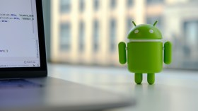 Android 13'ün tatlı ismi belli oldu