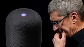 Apple kullanıcıları dikkat! Beta yazılımını yüklemeyin
