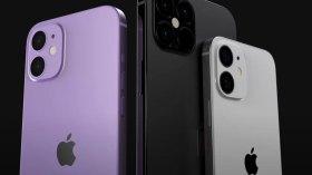 Apple, donanım sızıntıları hakkında konuştu: Müşterilere zarar veriyor