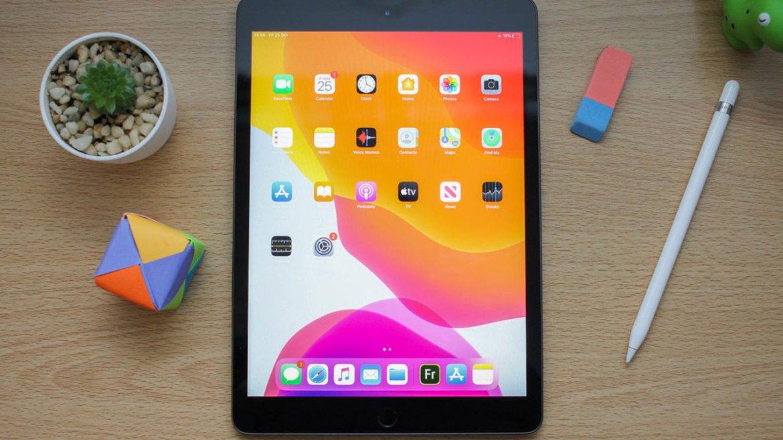 apple-tablet-pazarindaki-hakimiyetini-surduruyor