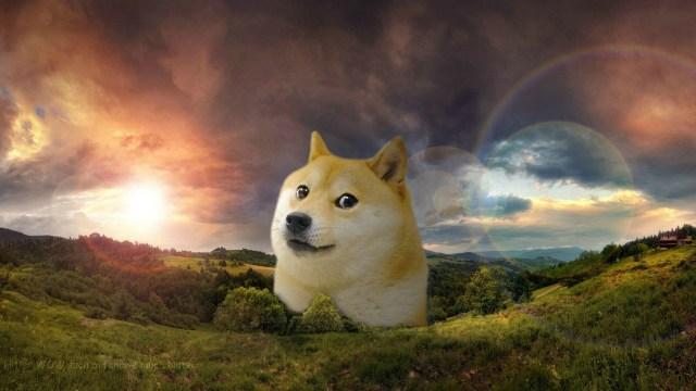 Dogecoin yaratıcısından kripto paralar için çarpıcı açıklama