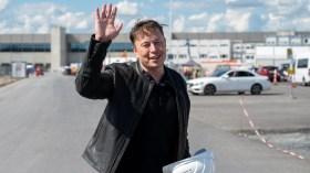 Elon Musk'ın bugüne kadar sahip olduğu tüm otomobiller