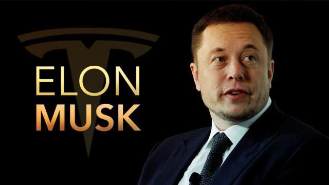 Elon Musk, Tesla'nın patronu olmaktan memnun değil!