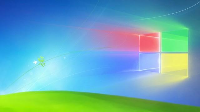 Tarihteki en başarısız Windows sürümleri