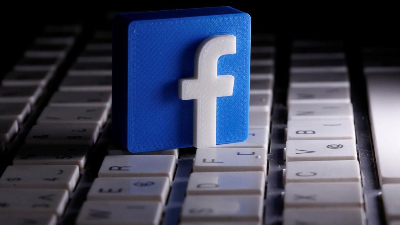 facebook-gruplar-icin-yeni-ozelligini-getiriyor