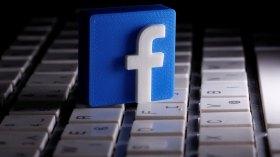 Facebook'tan gruplar için yeni özellik