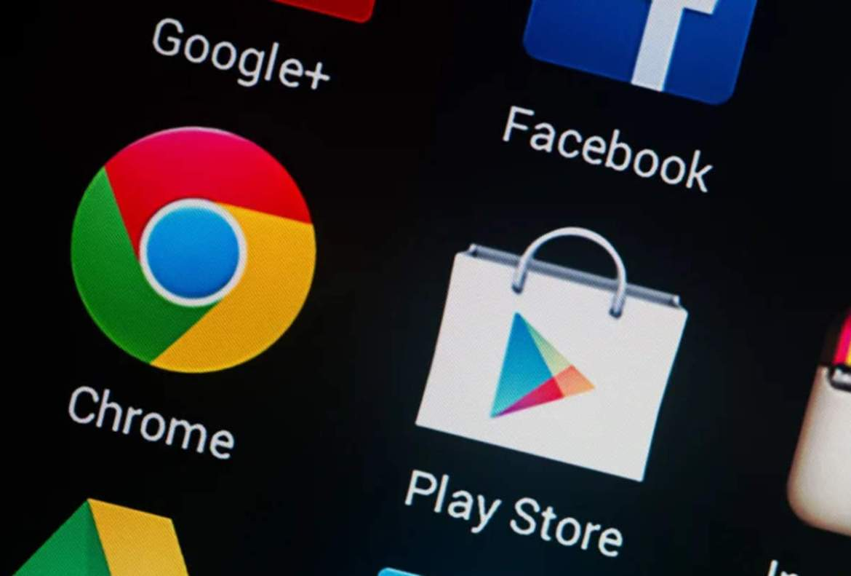 Google, yeni bir soruşturma ile karşı karşıya