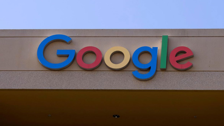 google-yeni-calisma-politikasi-istifa-getirdi
