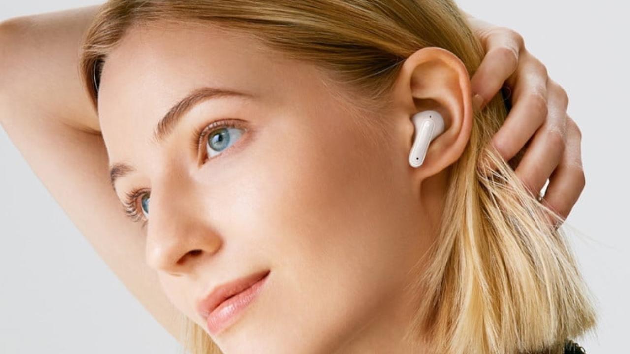 LG Tone Free 2021 özellikleri