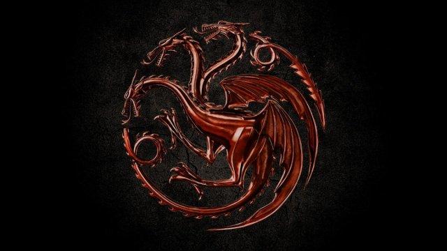 Game of Thrones'un yeni dizisine iki yıldız oyuncu katıldı