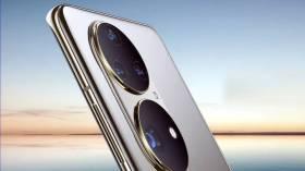 Huawei P50 tanıtım tarihi açıklandı