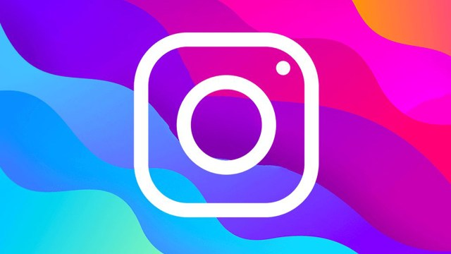 Instagram will soon let you dominate your homepage!