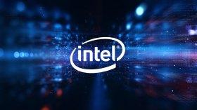 Intel, çip üretimini hızlandırmayı planlıyor