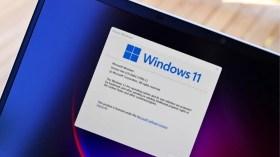 Intel, yeni güncellemesi ile Windows 11'e hazır