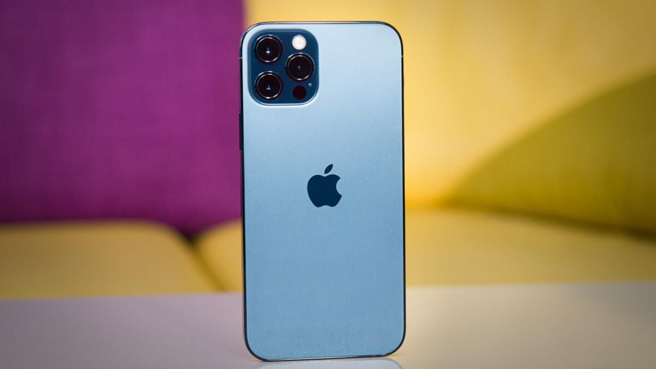 iphone 13 renkleri